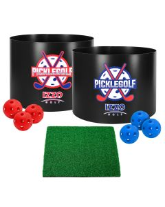 Pickle Golf Chipping Golf Game